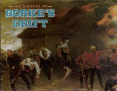 Defense of Rorke's Drift, The