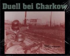 Duel for Kharkov
