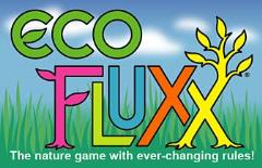 EcoFluxx 1.0