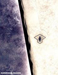 Player Kit - Dungeon Master - Elemental Evil