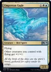 Empyrean Eagle (U)