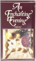 Enchanted Evening, An
