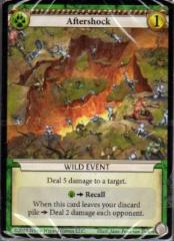 Epic Card Game Promo Pack (Kickstarter Exclusive)
