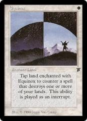 Equinox (C)