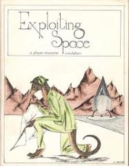 Exploiting Space