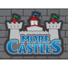 More Castles Expansion