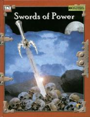 Swords of Power