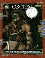 Orcfest
