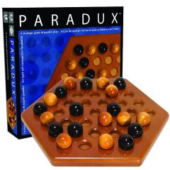 Paradux