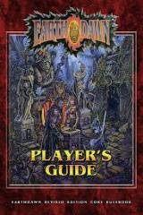 Player's Guide (Revised Edition)