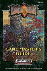 Game Master's Guide