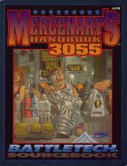 Mercenary's Handbook 3055