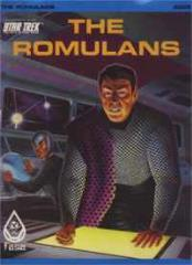 Romulans, The (2nd Edition)