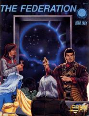 Federation, The