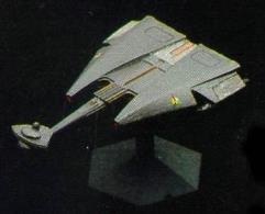 D-10 Cruiser