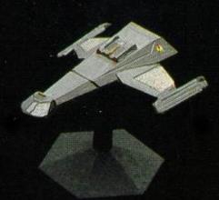 K-23 Escort