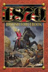 British Forcebook