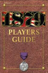 Players Guide