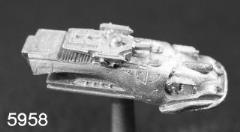 Renegade Light APC - Viper