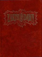 Earthdawn (Limited Edition)