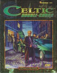 Celtic Double-Cross