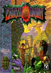 Earthdawn (French Edition)