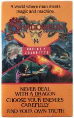 Secrets of Power Trilogy - Box Set