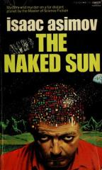 Naked Sun, The