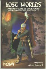 Dwarf in Chainmail with Two-handed Axe
