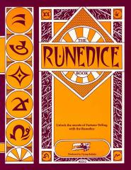 Runedice Book, The
