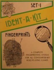 Ident-A-Kit