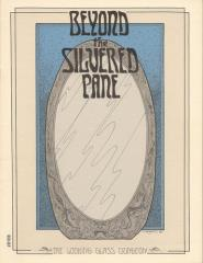 Beyond the Silvered Pane (8th Printing)