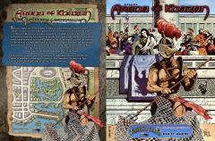 Arena of Khazan (Deluxe Edition)