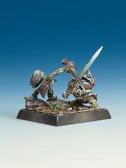 Goblin Duel