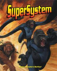 SuperSystem (2nd Edition)