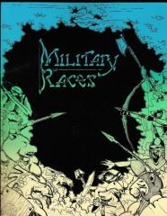 Military Races