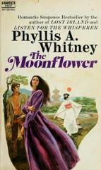 Moonflower, The
