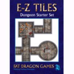 Dungeon Starter Set