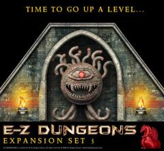 E-Z Dungeons 3