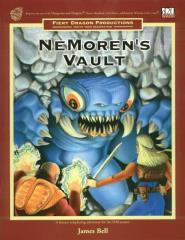 NeMoren's Vault