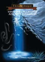 Counter Collection #8 - Ancient Darkness