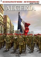 Algeria (Revised, 2nd Printing)