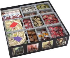 Insert for 7 Wonders