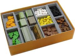 Agricola Family Edition Box Insert