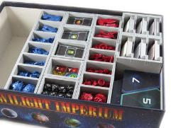 Insert for Twilight Imperium (4th Edition)