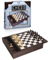 Premium Chess