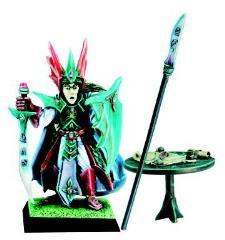 Elf General