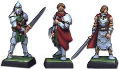 Barons #2