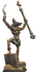 Anubis Champion