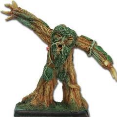 Tree Man #2